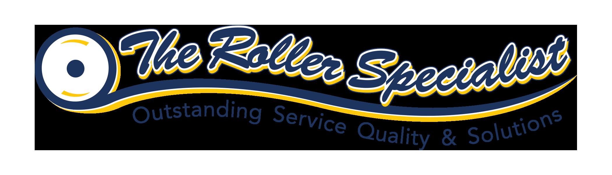 Roller Specialist